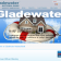 Gladewater National Bank